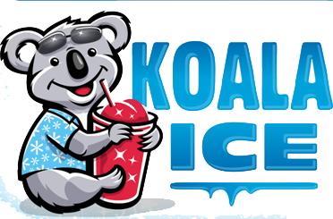 Koala Ice