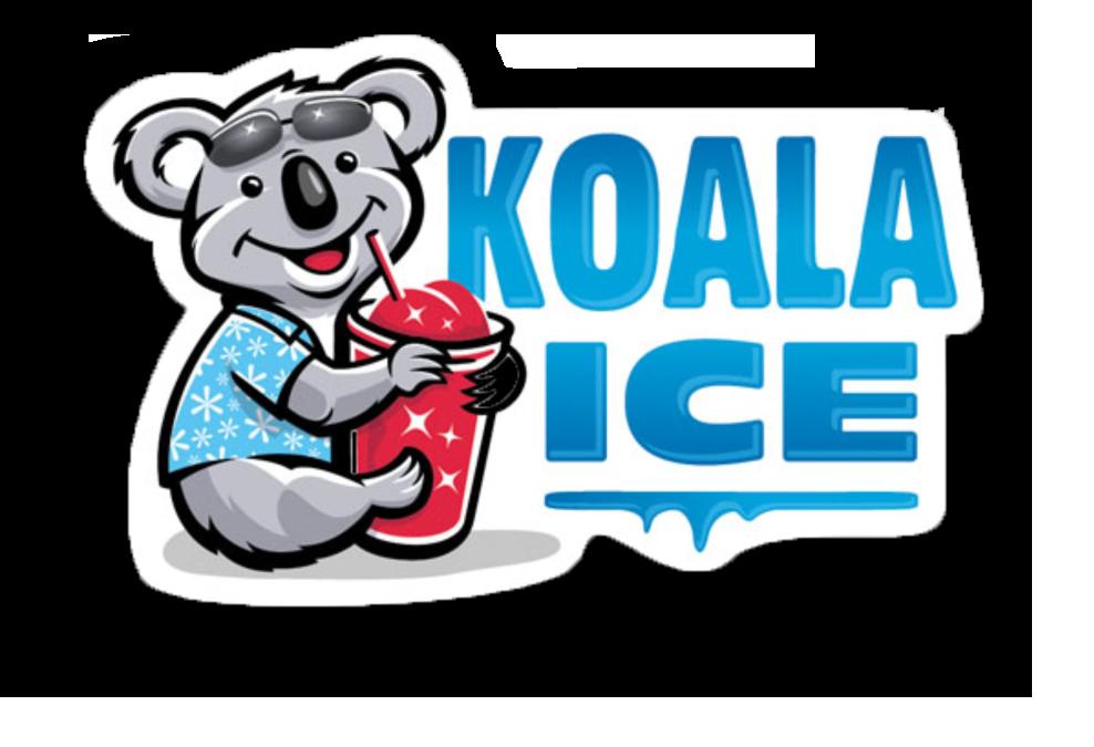 koala-ice-koala
