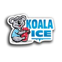 koala-fp