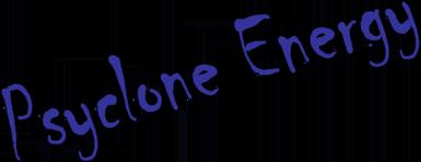 psyclone-energy-header